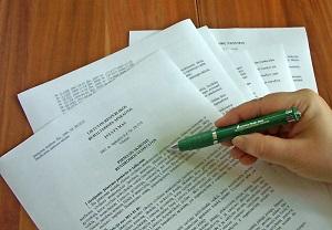 www.apskaitos-paslaugos.eu