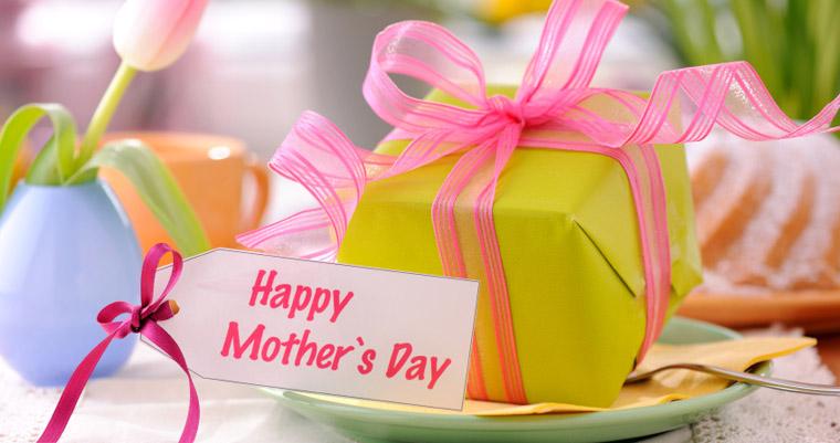 mamos diena