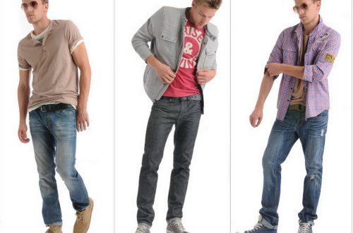drabuziai internetu
