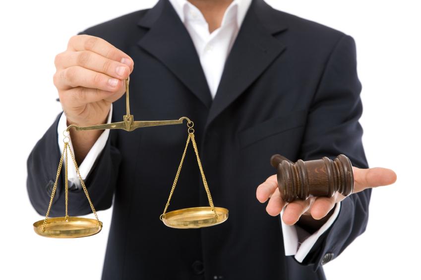teisinės konsultacijos Vilniuje