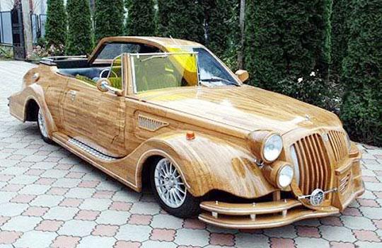 idomus mediniai gaminiai