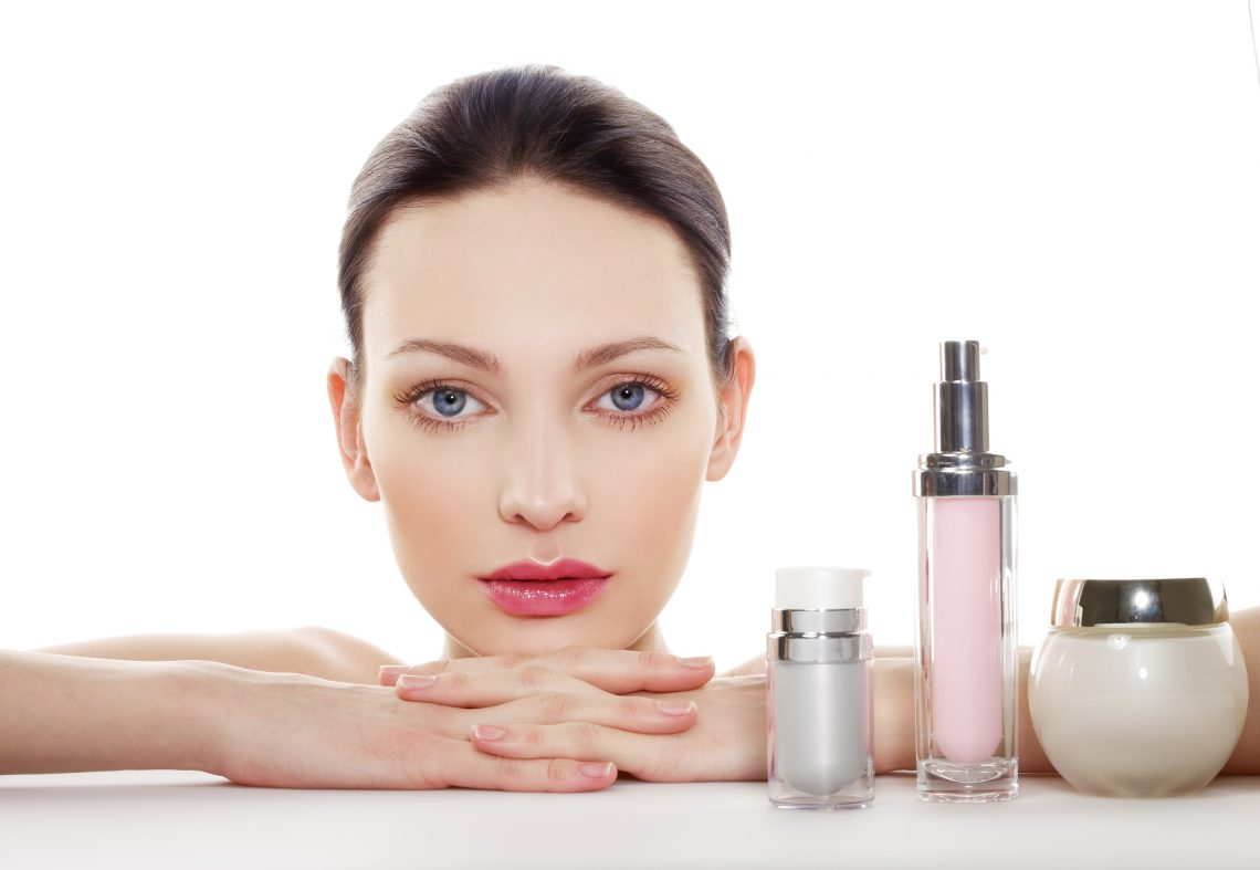 kosmetika internetu
