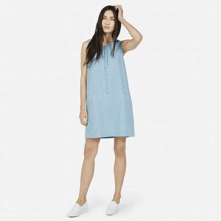 Suknelės trumpomis rankovėmis