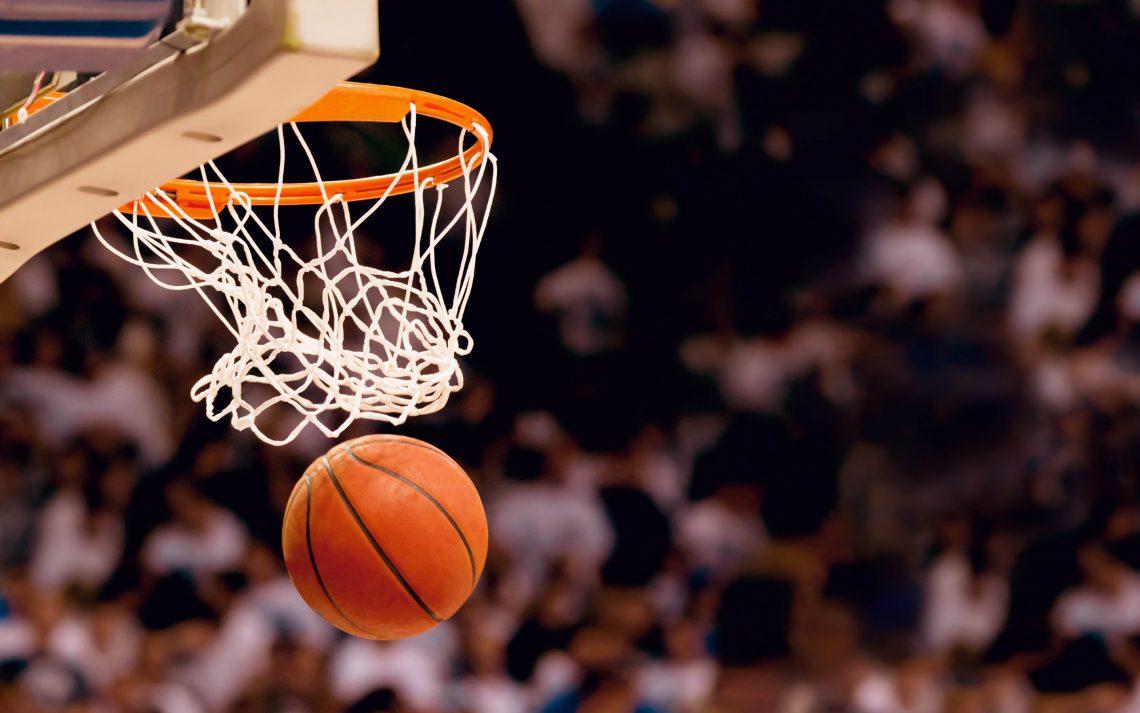 Krepšinis tiesiogiai
