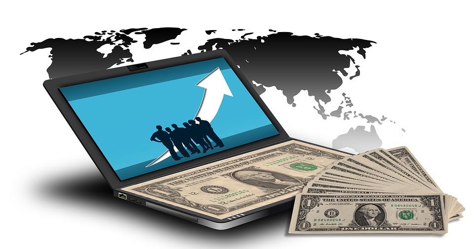 Paypal sąskaita