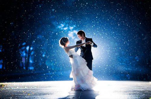 vestuviniai sokiai