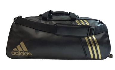 Adidas kuprines