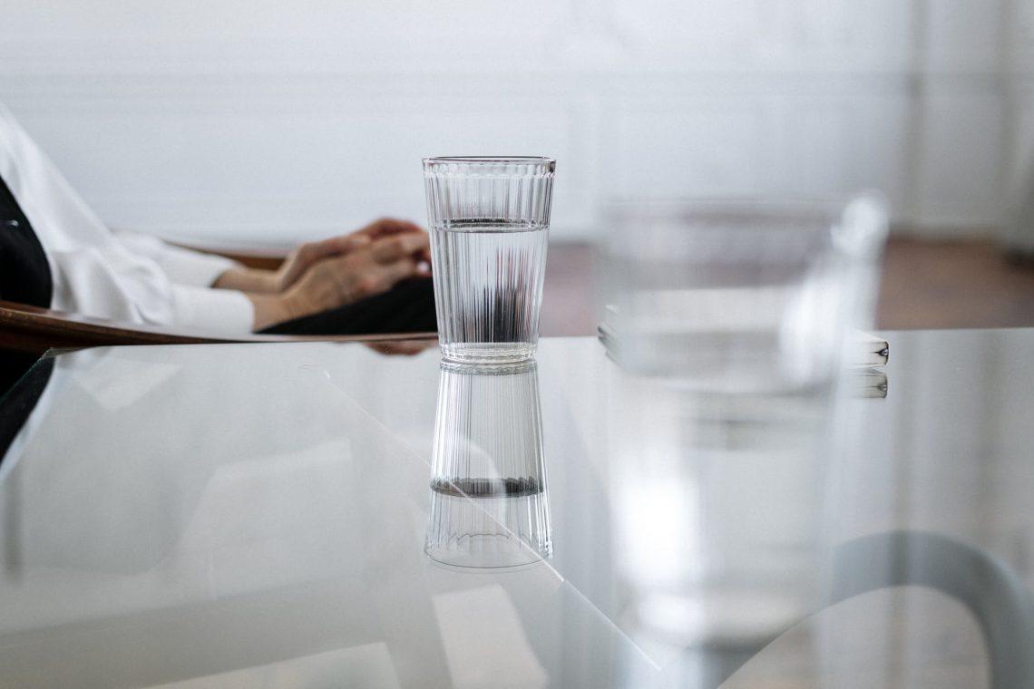 Vandens filtrai namuose