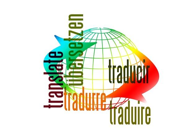 uzsienio kalbu vertimai