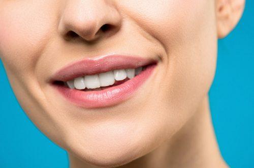 suaugusiuju ortodontai