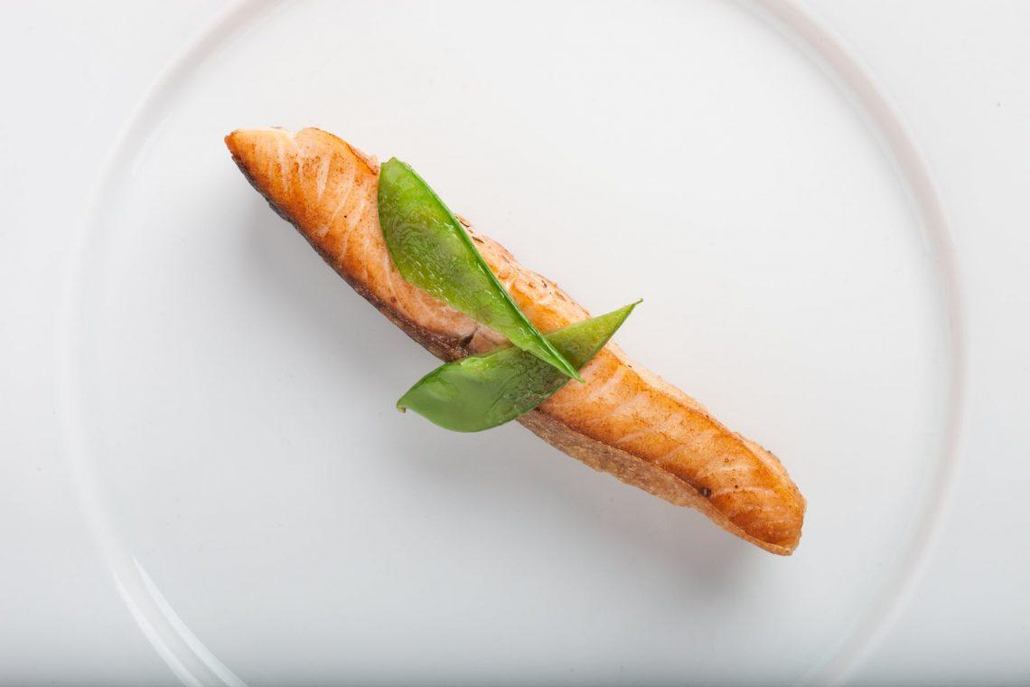 kaip dažnai valgyti žuvį
