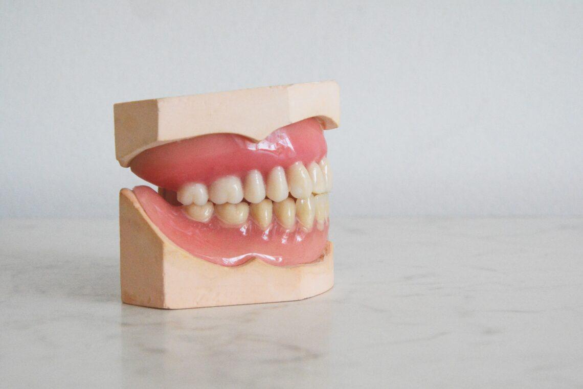 vaikų odontologas Vilniuje